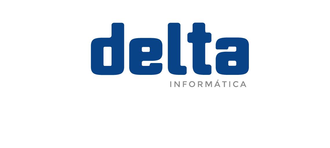 Informatica Delta SAC